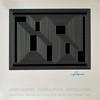 JOSEF ALBERS - Original silkscreen