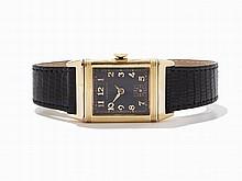 Chrono24: Modern & Vintage Timepieces