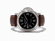 Panerai Luminor Marina, Ref. PAM 111, Switzerland, c.2003