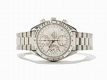 Omega Speedmaster, Ref. 3521.30, Switzerland, c.1993