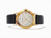 Vacheron Constantin Vintage Wristwatch, Switzerland, c.1940