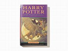 Rowling,