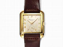 Patek Philippe Vintage Wristwatch, Ref. 2486, c.1959