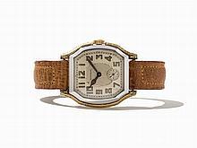 WalthamVintage Watch, USA, c.1940