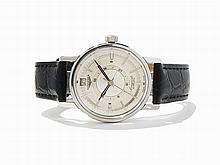 Longines Vintage Wristwatch, Switzerland, c.1958