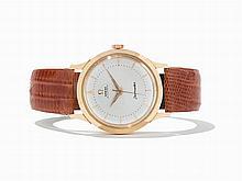 Omega Seamaster Vintage Watch, Switzerland, c.1956