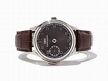 IWC Portuguese Minute Repeater, LE 090/250, Switzerland, c.2000