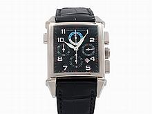 Girard-Perregaux Vintage 1945 Chrono GMT, Ref. 25975, c.2012