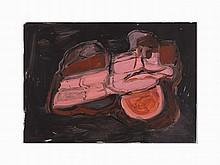 563 Post-War & Contemporary Art