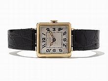 Tiffany & Co. Vintage Wristwatch, Switzerland, c.1920