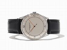 Vacheron Constantin Vintage Watch, Switzerland, c.1940