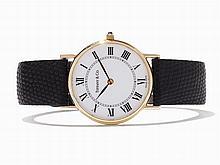 Tiffany & Co. Wristwatch, Switzerland, c.1992