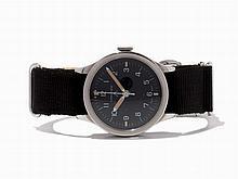 LonginesVintage Wristwatch, Switzerland, c.1937