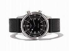 Longines Legend Diver Watch, Switzerland, c.2013