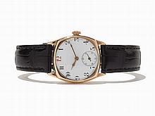 IWC Vintage Wristwatch, Switzerland, c.1926