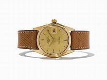 Rolex Date, Ref. 1503, Switzerland, c.1959