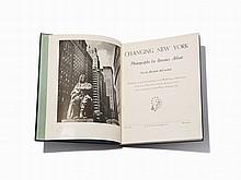 512: Rare & Exceptional Books