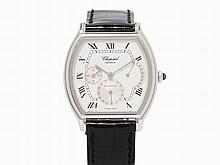 Chopard Tonneau LE 50/100, Ref. 92248, Switzerland, c.2000