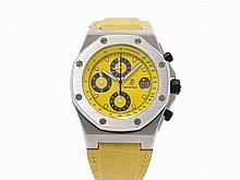 583 Modern & Vintage Timepieces