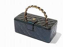 623: Luxury Edit | Simply Chanel