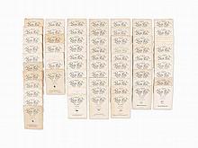 421 Rare Books & Ephemera