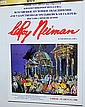 The Ministry Of Culture Double Signed By LeRoy Neiman AR196