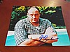 James Gandolfini Autographed Photo.......''Sopranos''