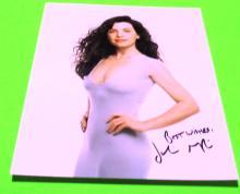 Julianna Margulies  Autographed Photo