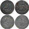 EUROPEAN COINS, AUSTRIA Holy Roman Empire,