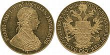 EUROPEAN COINS FROM THE ÅKE LINDÉN COLLECTION,