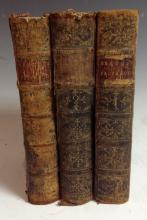 Newton (Thomas), Dissertations on the Prophecies, Which have remarkably bee