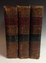 The Holy Bible, With Notes, By the Right Reverend Father in God Thomas Wils
