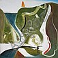 Matthew Lanyon ( 1951-)