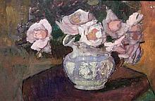 Attributed to Margaret Gardiner (1905-2002)