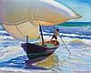International Fine Art Auction
