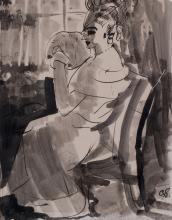 Carl Sprinchorn