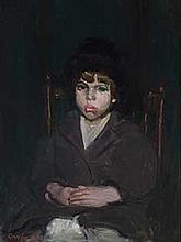 Internationl Fine Art Auction
