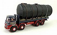 A quantity of Corgi die cast vehicles, mint and boxed, compr