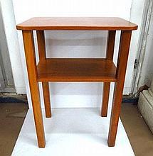 Small Deco table