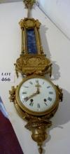 Antiques & Fine Art Part 1 - Saleroom 2 - Silver, Jewellery, Paintings, Rugs, Sporting, Porcelain & Chattels