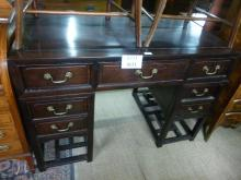 Antiques & Fine Art Part 2 - Salerooms 1 & 3 - Paintings, Prints & Furniture