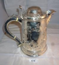 Bentley's - Antiques & Fine Art Part 1 - Saleroom 2 - Silver, Jewellery, Paintings, Rugs, Sporting, Porcelain & Chattels