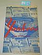 1953 Yankees
