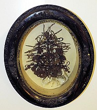 Jewelry, Antique & Decorative Art