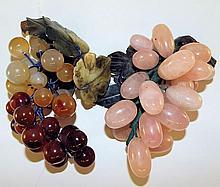 Hard Stone Fruit