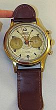 Timeworks Desk Clock