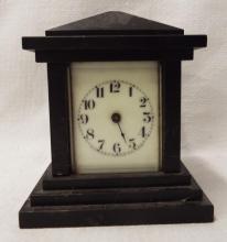 Waterbury Clock Co. Clock