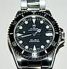 Rolex Tudor Prince Oysterdate wrist watch
