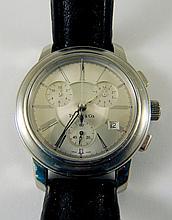 Tiffany & Co. wrist watch