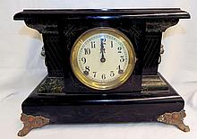 Sessions Clock Co. Mantle Clock